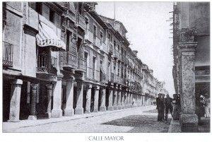 -Calle_Mayor