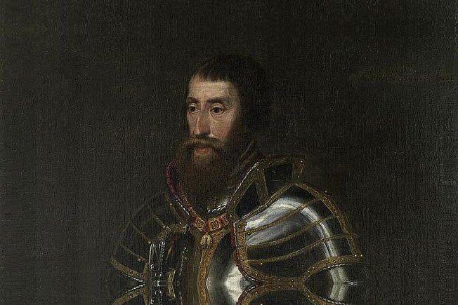 Fernando de Bohemia