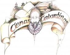Cenas Cervantinas en Alcalá de Henares
