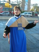 Descubre Alcalá con nuestros guías turísticos