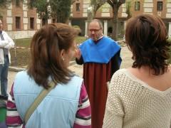 Guías expertos para descubrir Alcalá